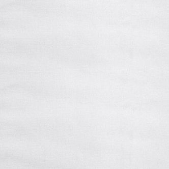 fb1138-pure-cotton-plain-white-curtain-f