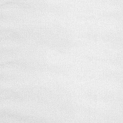 fb1138-pure-cotton-plain-white-curtain-fabric-material_1.jpg