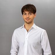 raffaele sansone - front end developer.j