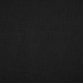 heavy-linen-charcoal_aba82eb5-e741-49e6-