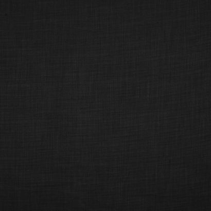 heavy-linen-charcoal_aba82eb5-e741-49e6-971c-894d4747c635_1024x.jpg?v=1617800919.jpg