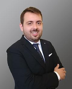Amedeo Palopoli - DevOps Engineer.jpg