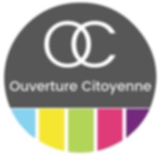Ouverture Citoyenne Logo.png