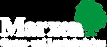 Logo_Marxen_GaLaBau_2021_4c_weiss.png