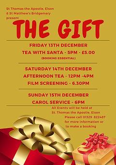 The Gift Poster.jpg
