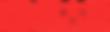 房大师Logo