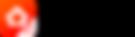 房大师房屋托管Logo