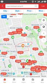 app map.jpg