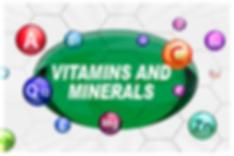 produto-vitandmin.png