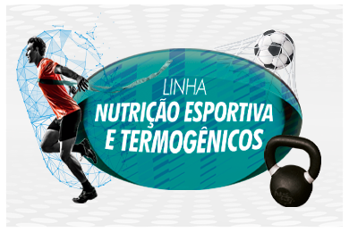 pronutriesportiva.png