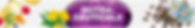 nutraceuticalsbanner.png