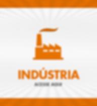 industrialink.png