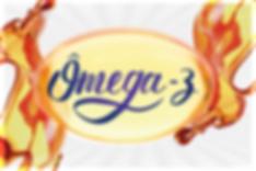 produtos-omega.png