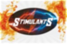 produtos-stimulants.png