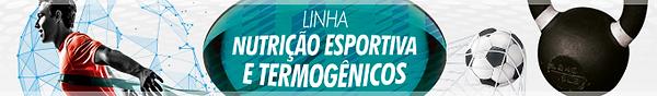 bannerprodnutriesportiva.png