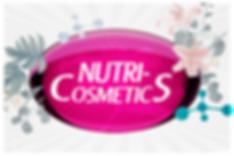 produto-nutricosmetics.png