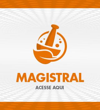 magistrallink.png