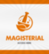 magis_indus_us.png