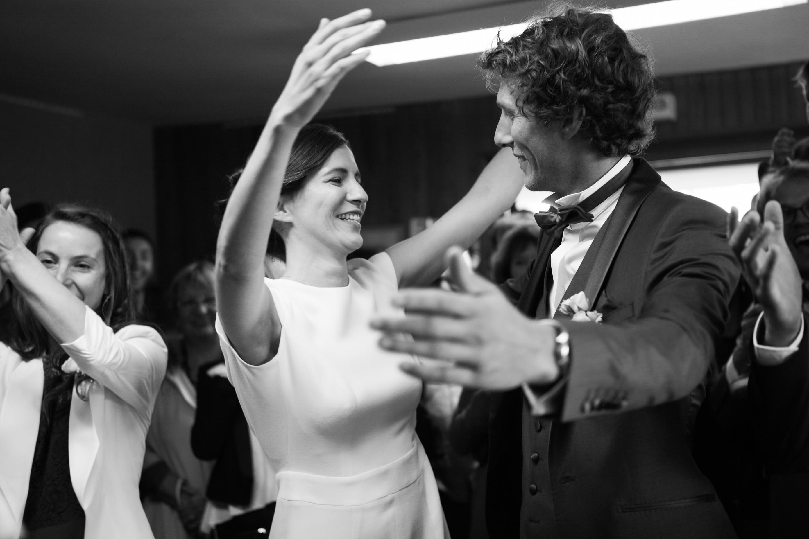 mariage julien et valentine-100