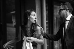 mariage julien et valentine-36