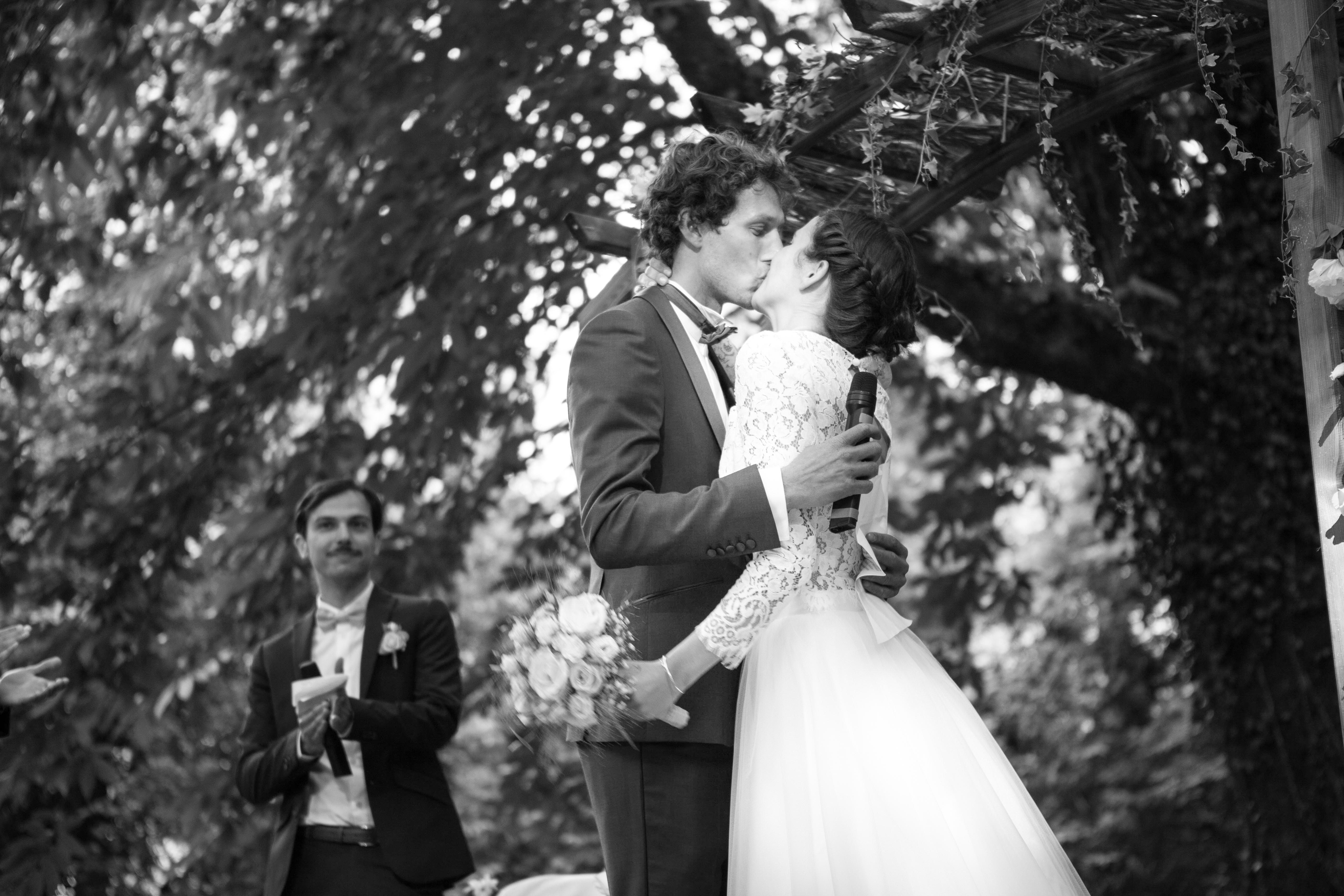 mariage julien et valentine-78
