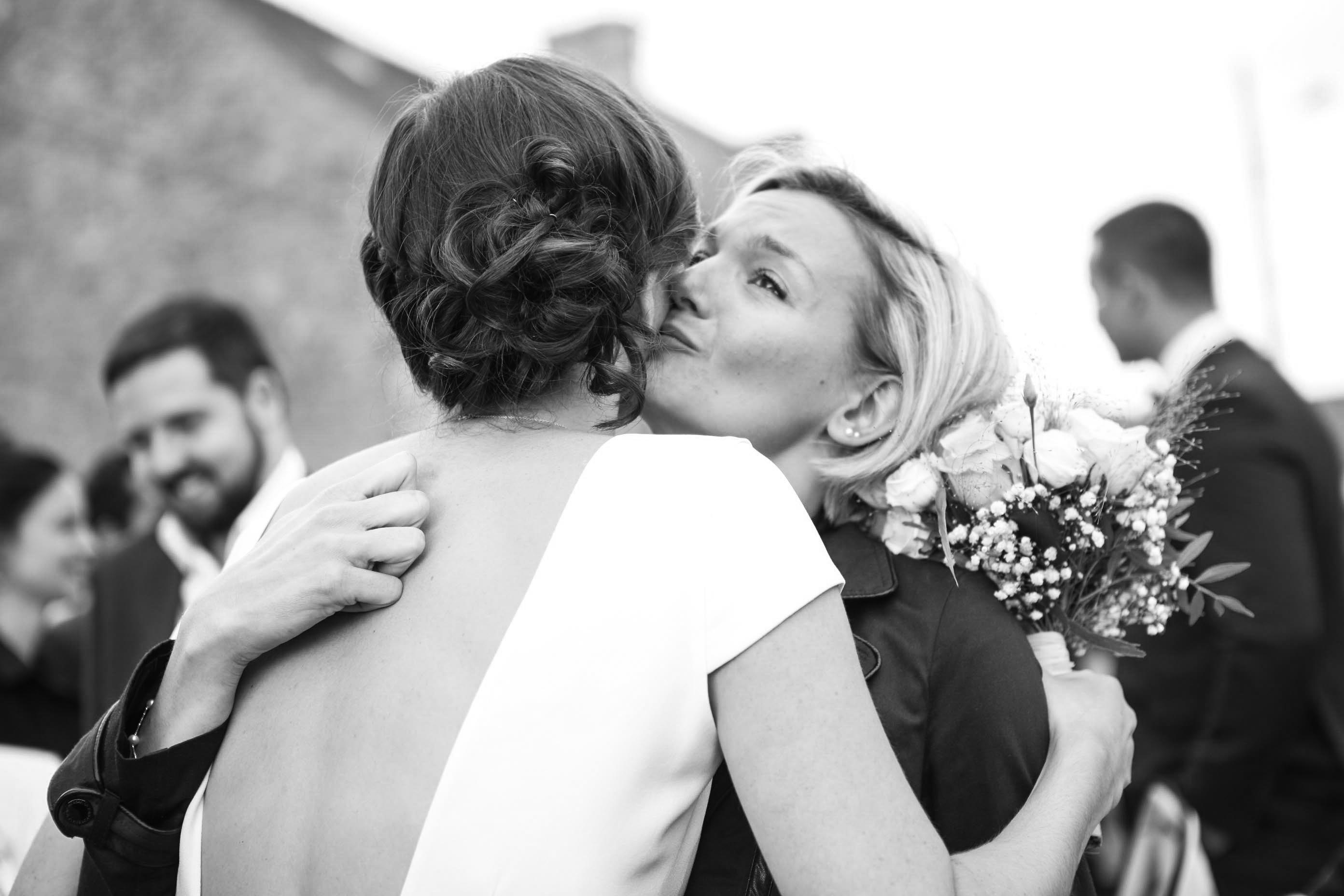 mariage julien et valentine-145