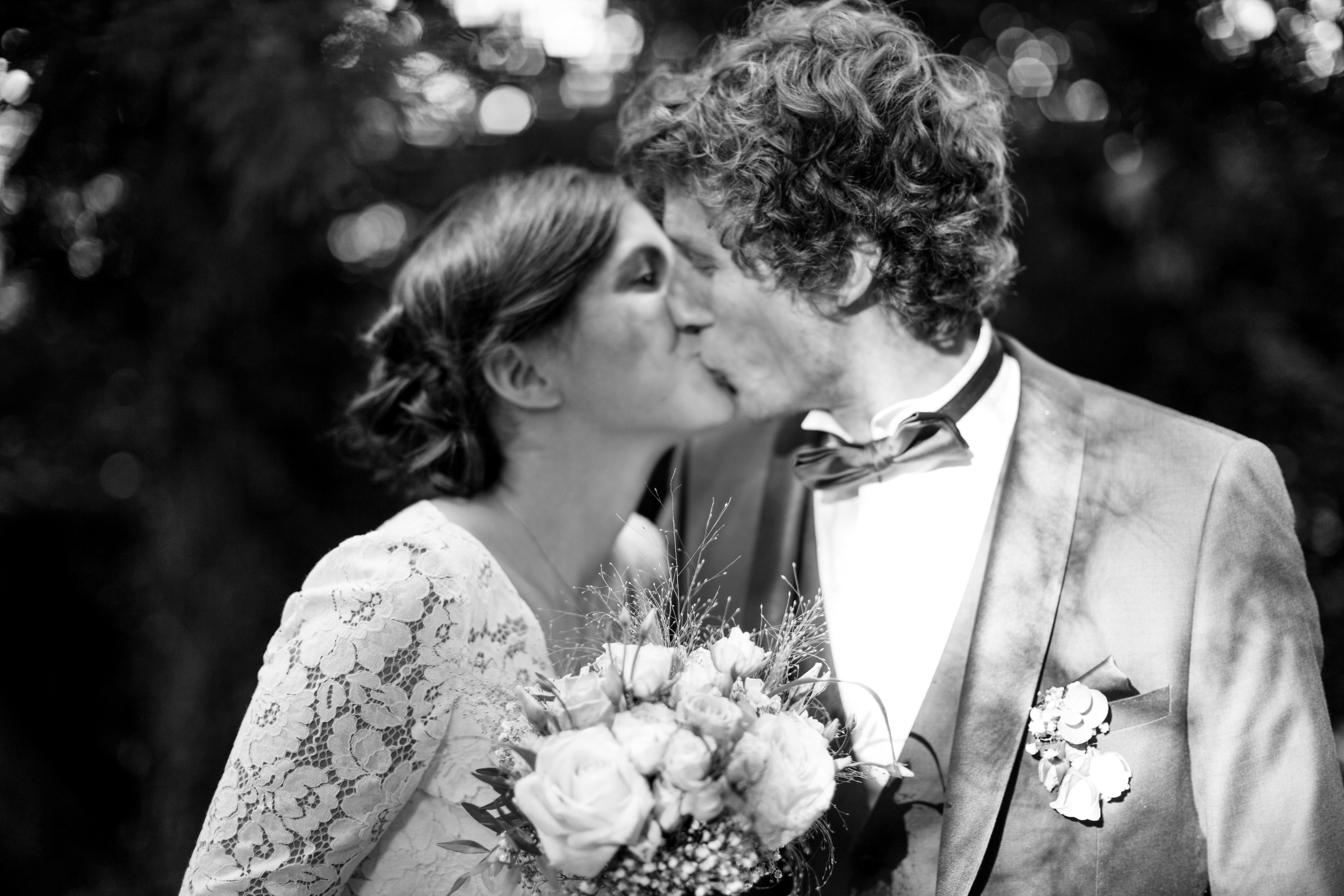 mariage julien et valentine-35