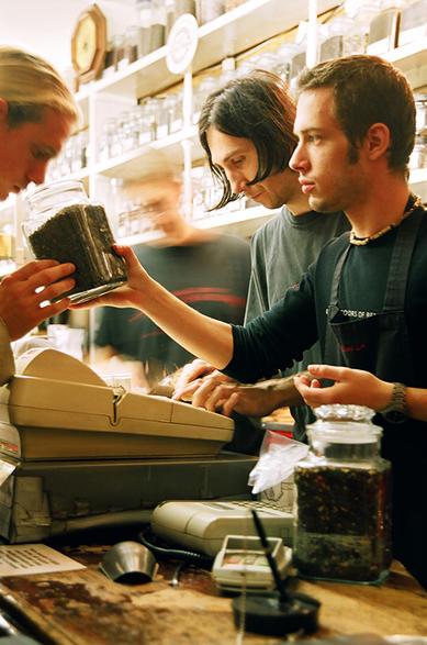 ALGERIAN COFFEE  STORE SME web.jpg