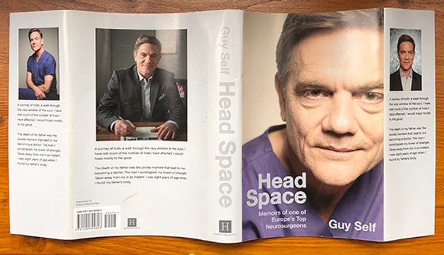 Holby - Guy Self book jacket web.jpg