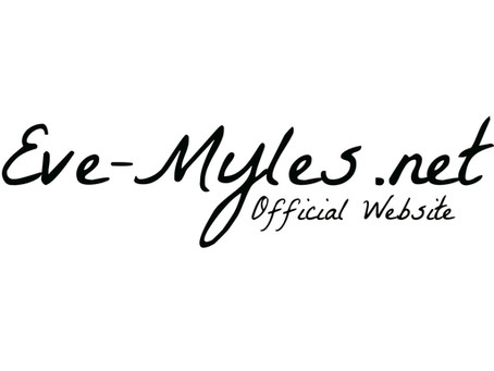 Welcome to Eve-Myles.net