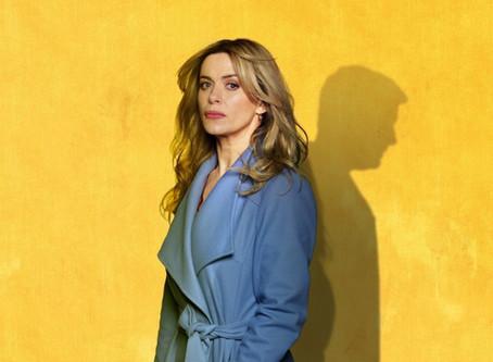 Eve Myles Returns in Keeping Faith Series 2.