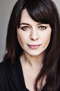 eve-myles-ps15a.jpg