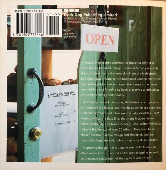 Still Open back cover.jpg