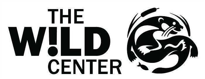 a-Wild-Center-Text-Logo-2019-sm.jpg