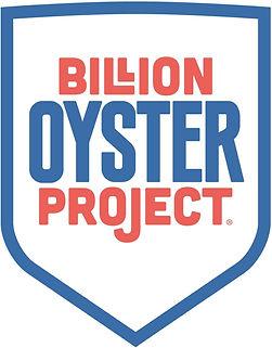 billionoysters_logo.jpg
