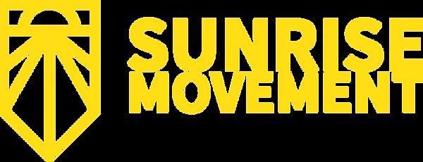 Sunrise-movement-logo.png