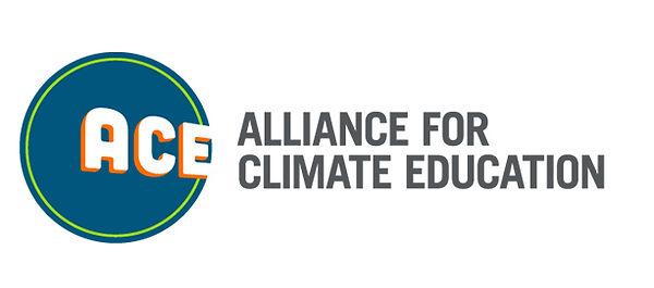 alliance-for-climate-education-ace_2.jpg