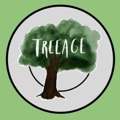 treeage_logo.jpg