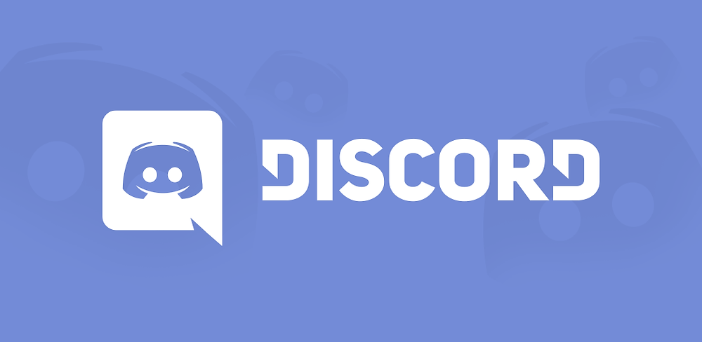 Ben's Discord