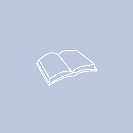 Ben's Books