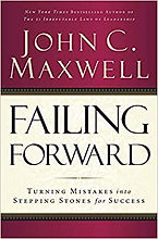 Failing Forward.jpg