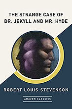 Jekyll and Hyde.jpg