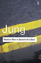 Modern Man in search of a Soul.jpg