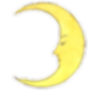 moon6.png