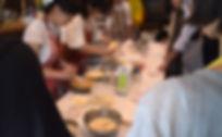 料理作り.jpg