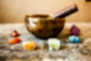 tibetan-singing-bowl-and-gemstones-pictu