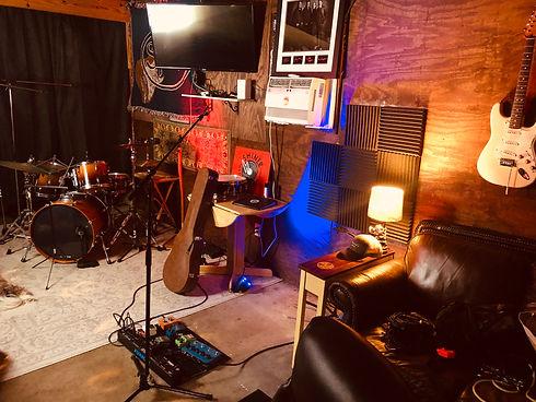 Studio G!!