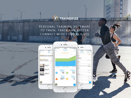 Welcome to our first blog: Track to Success