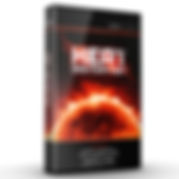 VC_Heat_Distortion_Box.jpg
