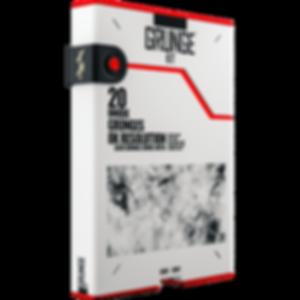 Grunge Kit.png